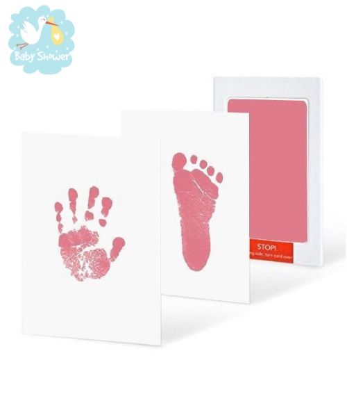 cadeau baby shower fille