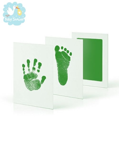 cadeau naissance baby shower